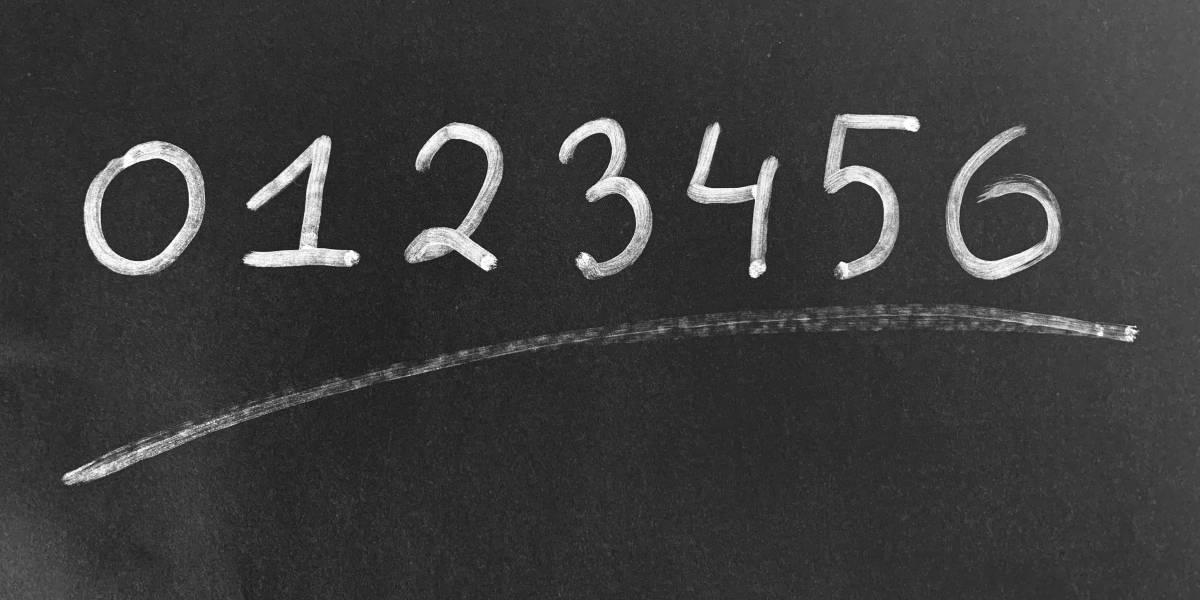 Handwriting digit recognition Keras MNIST