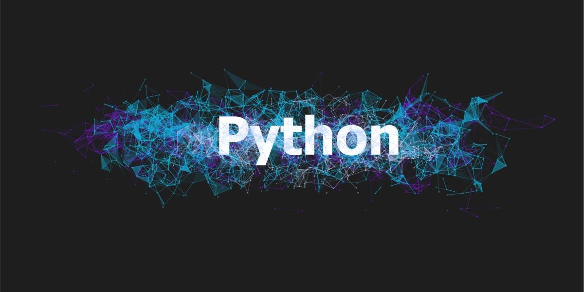 Środowisko programistyczne dla uczenia maszynowego