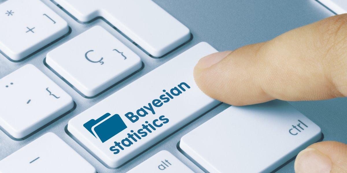 Naiwny Bayes w uczeniu maszynowym